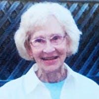 Elizabeth Anne Bowman