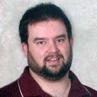 Joseph Brian Gomm