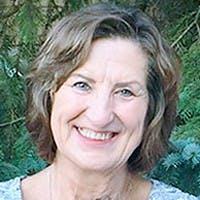 Trudy Ann Nielsen