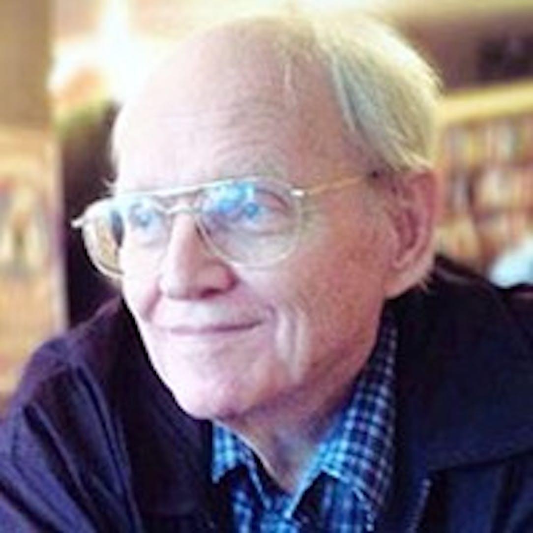 Thomas Lee Eckblad Obituary | Star Tribune
