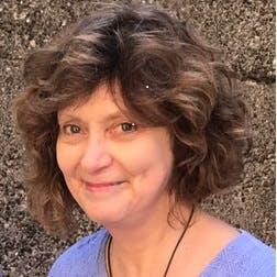 Julie G. Dundovic