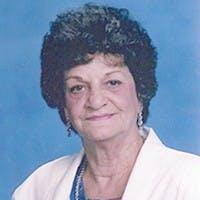 Beth Margaret Albertson