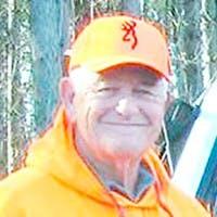 Douglas Cederstrand