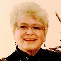 Kathy A. (Ostby) Blesener