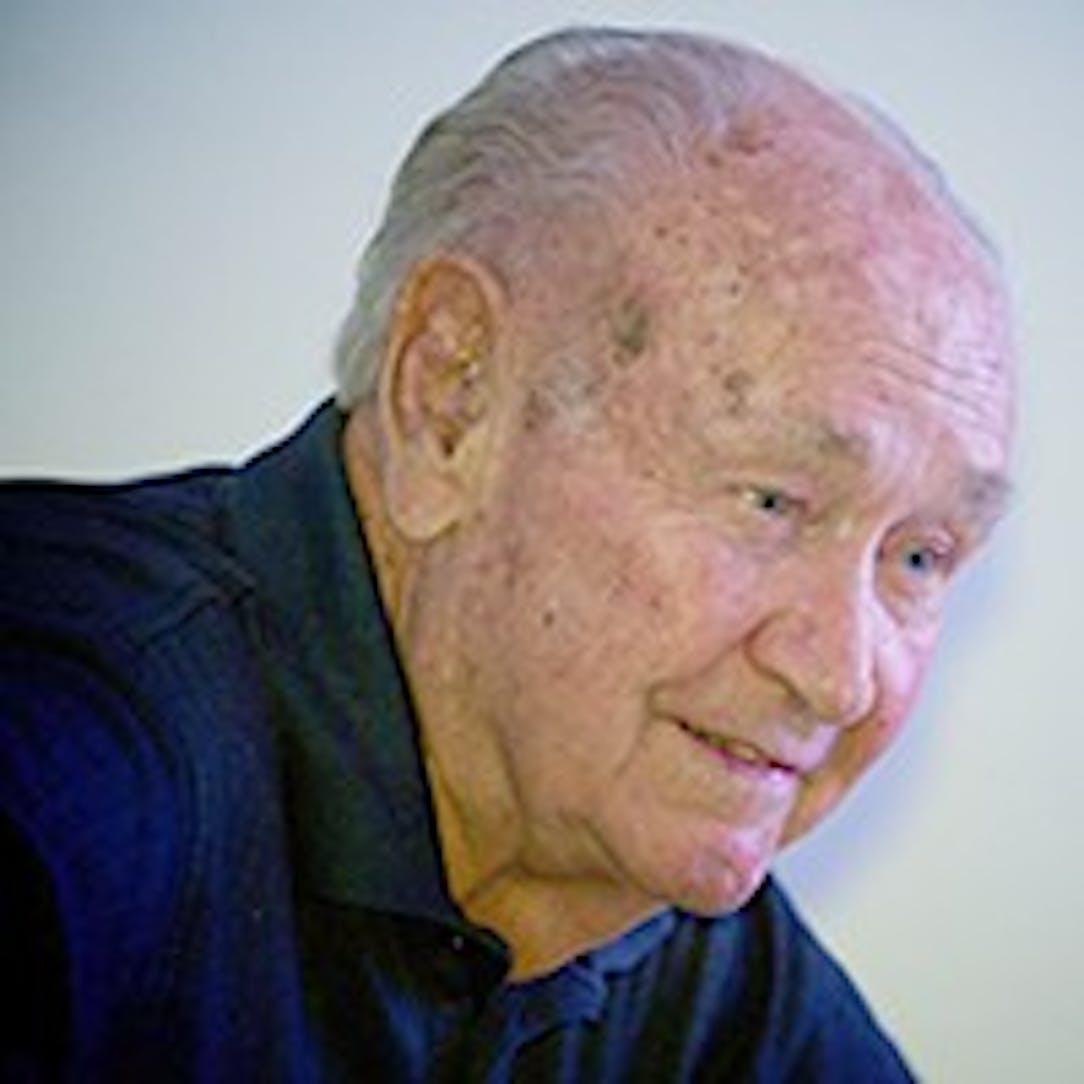 Vincent Gatti