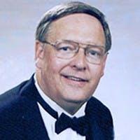 Brock D. Abrahamson
