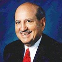 Ralph Strangis