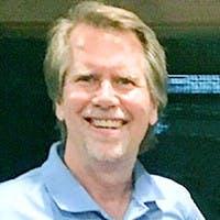 David Curtis Aanenson