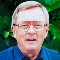 John A. Peterson, M.D.