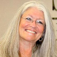 Brigid Ann (Scanlan) Eiynck