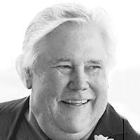 Curtis L. Larsen
