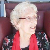 Kathleen Ann (Hanover) Giefer