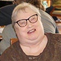 Marvie Lynne (House) Aanenson