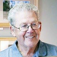 Donald D. Beadle