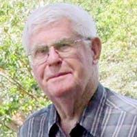 Daniel M. Barrett