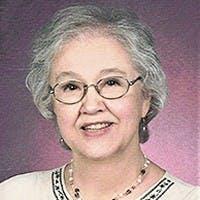 Virginia M. Liebl