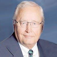 Roland K. Larson