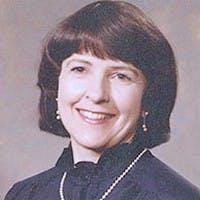 Bette L. Hult