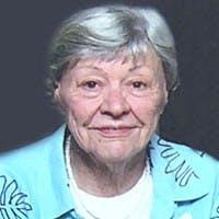 Marilyn D. Hovelson