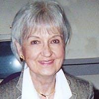 Genevieve 'Gene' (Shaughnessy) Smith