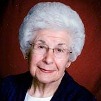 Janet M. Berning
