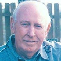Thomas H. Schultz, Ph.D.