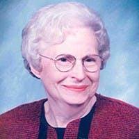 Leona M. Reuss
