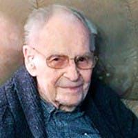 Robert 'Bob' Wheelock