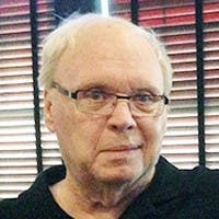 Rick Roland Kienzle
