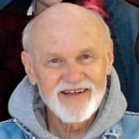 Richard S. Hagen