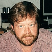 Michael Joseph Ferdelman