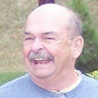 George 'Bud' Greene