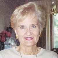 Suzanne Marie (Good) Arndt