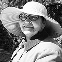 Deborah Gjerde Barile