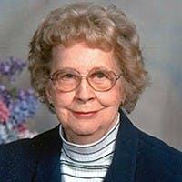Viola M. Beiersdorf