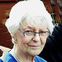 Mary L. Albarella