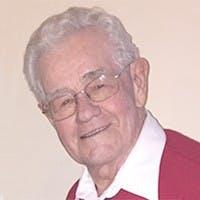 William L. 'Roy' Detlefsen