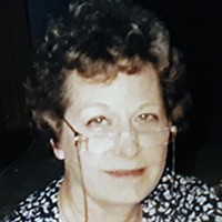 Maxine D. Anderson