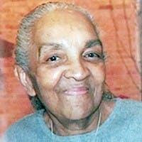 Muriel E. Anderson