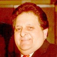 William J. 'Bill' Corona
