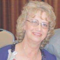 Ramona C. Foore