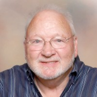 Ronald Marvin Jorgenson