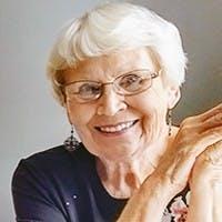 June Ann Blanski