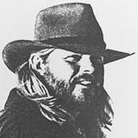 Richard Denny 'Slick Rick, Ray Jay' Johnson