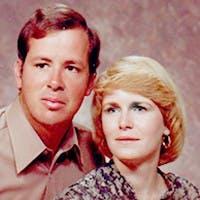 James & Deborah Proctor