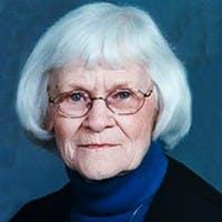 Beryl Wolney
