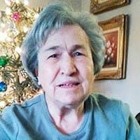 Gladys A. Cuddigan