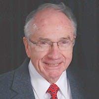 Thomas W. Curtis