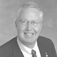 Charles Noell 'Charlie' Marvin, Jr.