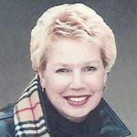 Beth Bjork Westerhouse